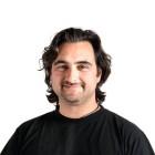 Ramin Poursaidi