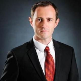 Steven Hibbler
