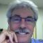 Dr. David Voran