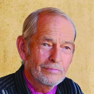 Dieter Duhm