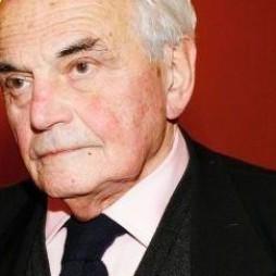 avatar for Michel Déon