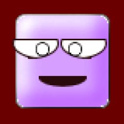 avatar de bjifas