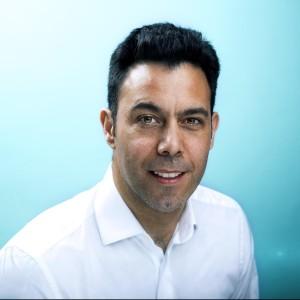 Alfredo López's picture