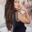 Blog & Beauty