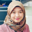 Photo of Nur Afifah