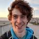 Ben Kraft's avatar