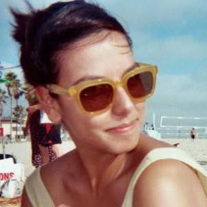 Profile picture for Renee Solorzano