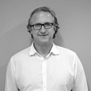 Phil Reichelt