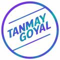 Tanmay_Goyal