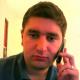 Geoff Reedy's avatar