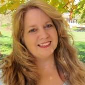 Kimberly Powell