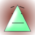 Avatar of ssdnotedocuments