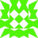 Avatar of favelis