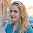 Lisa Arvidsson