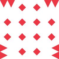gravatar for sharmatina189059