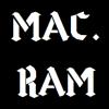 mac.ram