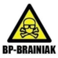 bpbrainiak