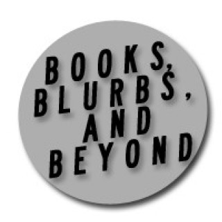 booksblurbsandbeyond
