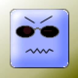 avatar de VICTOR