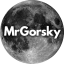 MrGorsky