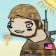3jeunami82lekw's avatar