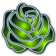 Rosethornian