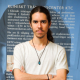 Fernando Brito's avatar