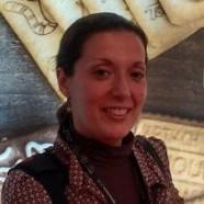 Natalia Bernabeu