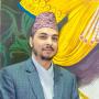 Shekhar Bhandari