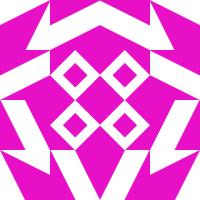 Kate-Shi@yandex.ru avatar