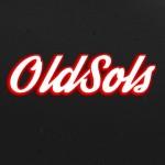 OldSols