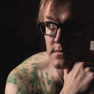 Heikki Sulander