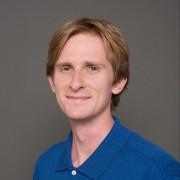 Trevor Whalen