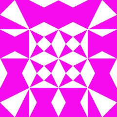 Solgato avatar image