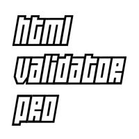 ValidatorPro