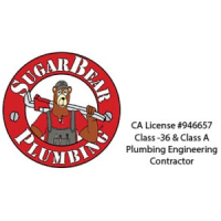 South San Francisco Plumbers