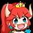 Lily Ballard's avatar
