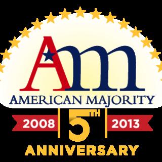 American Majority