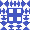 Lavi's gravatar image