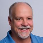 Mike Cohn Avatar
