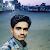 Chaudhary Kailesh .H