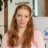 Katja Krieger