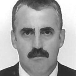 avatar for Gilles Goulm