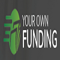 yourownfunding's picture