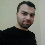 Photo of راغب بكريش