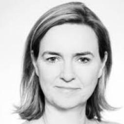 avatar for Marie-Laure des Brosses