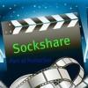 sockshare online