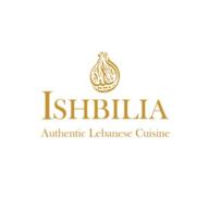 ishbilia