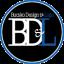 Bucsko Design