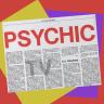 (株) PSYCHIC TV